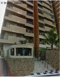 comprar apartamento no bairro praia das astúrias na cidade de guaruja-sp