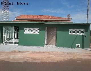 comprar casa no bairro residencial astoria na cidade de tatui-sp