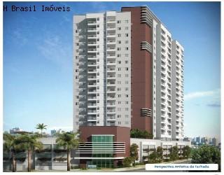 comprar apartamento no bairro cambui na cidade de campinas-sp