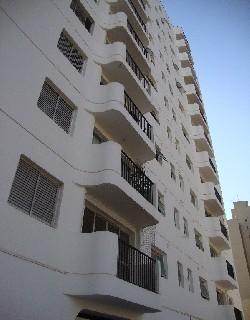 alugar apartamento no bairro cambui na cidade de campinas-sp