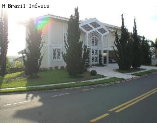 comprar casa no bairro alphaville na cidade de campinas-sp
