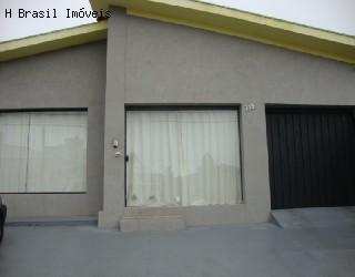 comprar casa no bairro vila nova na cidade de campinas-sp