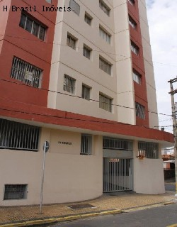 comprar apartamento no bairro botafogo na cidade de campinas-sp