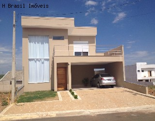 comprar casa no bairro golden park na cidade de hortolândia-sp
