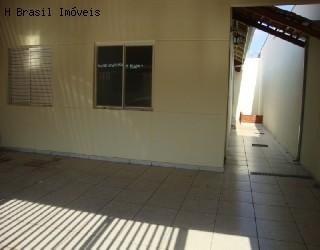 comprar casa no bairro loteamento residencialporto seguro na cidade de campinas-sp