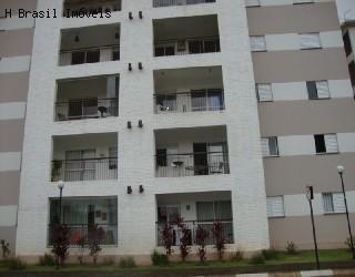 comprar apartamento no bairro parque prado na cidade de campinas-sp