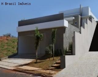 comprar casa no bairro chácara das nações na cidade de valinhos-sp