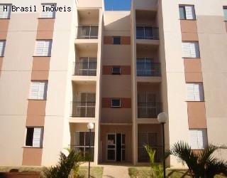 comprar apartamento no bairro jardim volobueff (nova veneza) na cidade de sumaré-sp