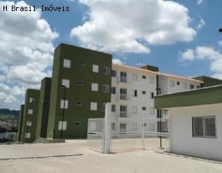 comprar ou alugar apartamento no bairro santa claudina na cidade de vinhedo-sp