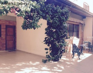 comprar casa no bairro jardim paraíso na cidade de campinas-sp