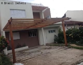 comprar casa no bairro parque brasil 500 na cidade de paulínia-sp