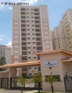comprar apartamento no bairro vila andrade na cidade de são paulo-sp