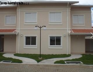 comprar casa no bairro bosque de barão geraldo na cidade de campinas-sp