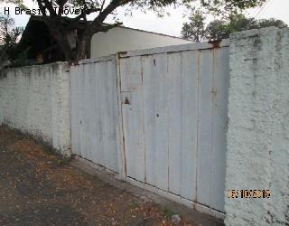 comprar terreno no bairro santa cruz na cidade de valinhos-sp