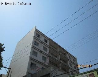 alugar apartamento no bairro centro na cidade de valinhos-sp