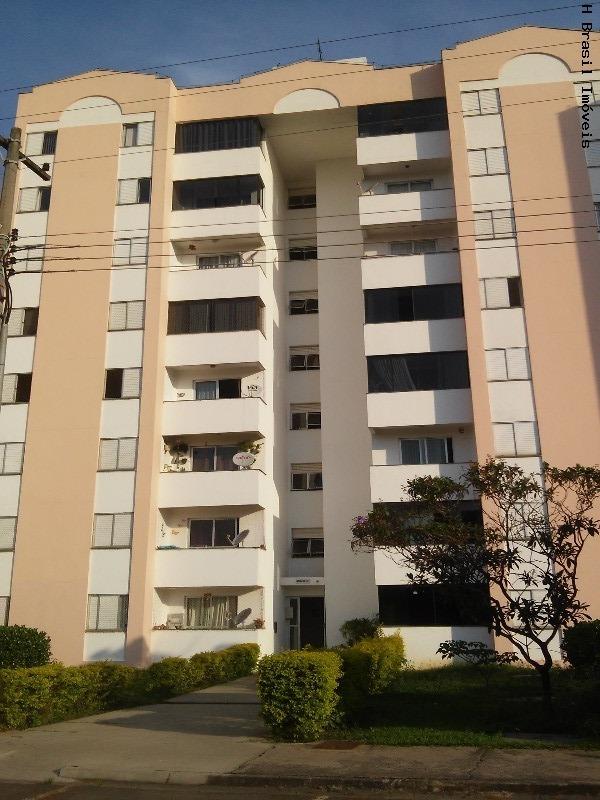 comprar apartamento no bairro parque camélias na cidade de campinas-sp