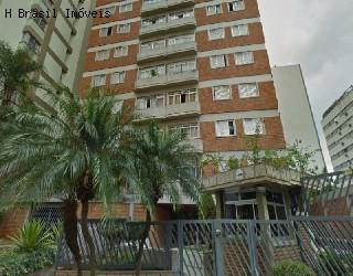 comprar apartamento no bairro bosque na cidade de campinas-sp