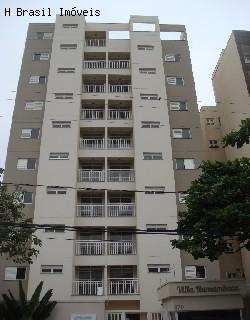 comprar apartamento no bairro castelo na cidade de campinas-sp