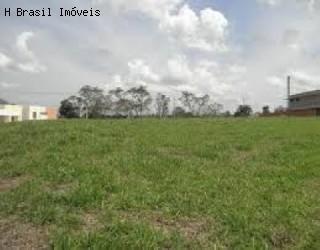 comprar terreno no bairro sousas na cidade de campinas-sp