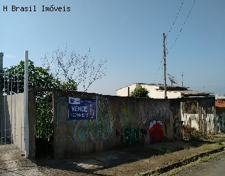 comprar terreno no bairro jd von zubem na cidade de campinas-sp