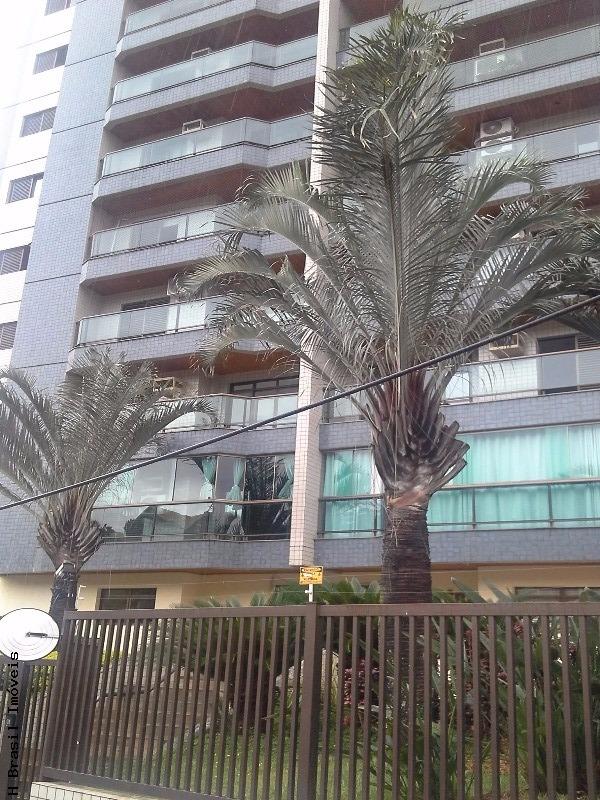 comprar apartamento no bairro jardim planalto na cidade de campinas-sp