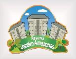 reserva jardim amazonas - campinas