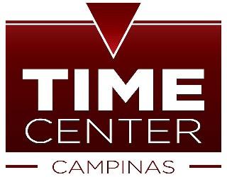 time center - campinas