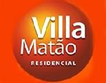 villa matão residencial - sumare