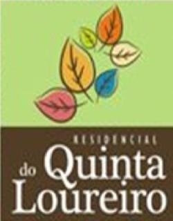 quinta portuguesas - loureiro - cajamar