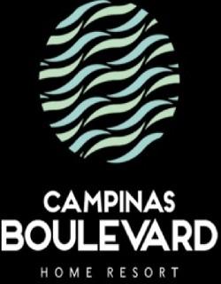 campinas boulevard home resort - campinas
