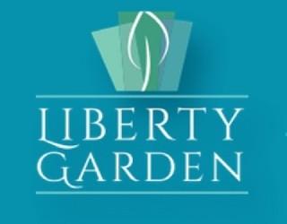 liberty garden - santa bárbara doeste