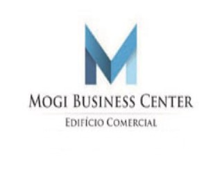 mogi business center - mogi mirim