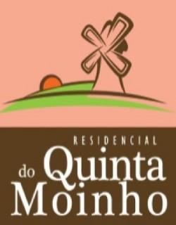 quintas portuguesas - moinho - cajamar