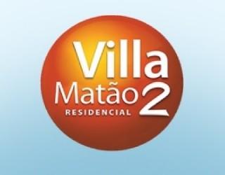 villa matão residencial 2 - sumaré