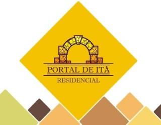 residencial portal de itá - itatiba