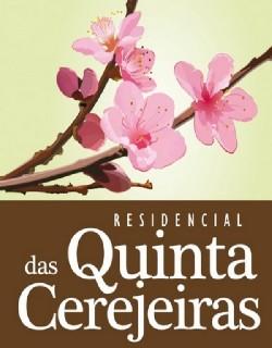 quinta portuguesas - cerejeiras - cajamar