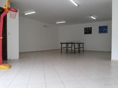 Casa Sobrado à venda, Vila Mafra, São Paulo
