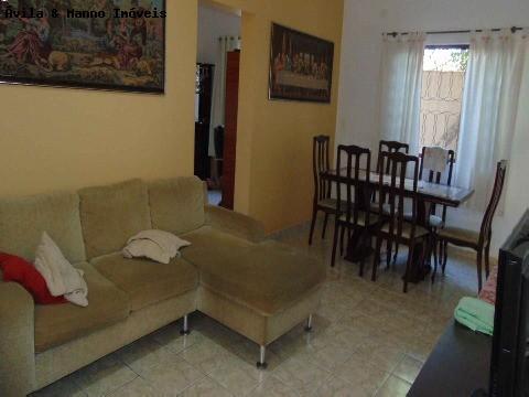 Casa Sobrado à venda, Vila Oratório, São Paulo