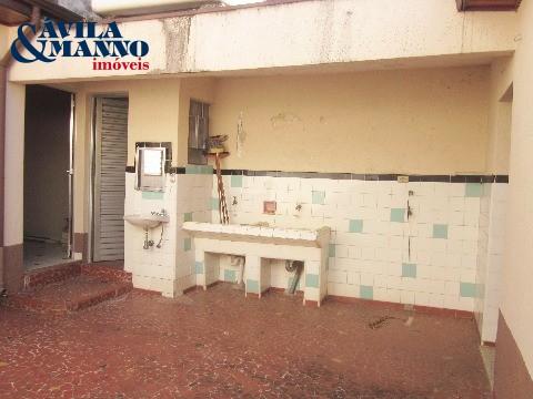Casa Padrão à venda, Vila Oratório, São Paulo