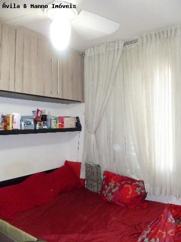 Apartamento à Venda - Bela Vista