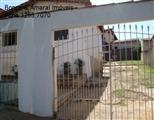 comprar ou alugar casa no bairro vila nogueira na cidade de campinas-sp