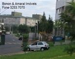 comprar ou alugar terreno no bairro loteamento alphaville campinas na cidade de campinas-sp