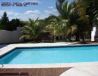 comprar ou alugar casa no bairro parque taquaral na cidade de campinas-sp