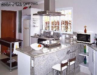 comprar ou alugar casa no bairro loteamento alphaville campinas na cidade de campinas-sp