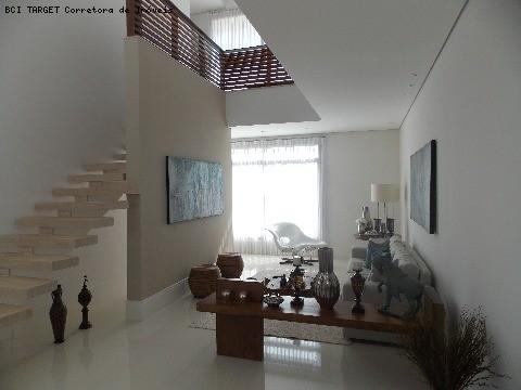 comprar ou alugar casa no bairro residencial maison du park na cidade de indaiatuba-sp