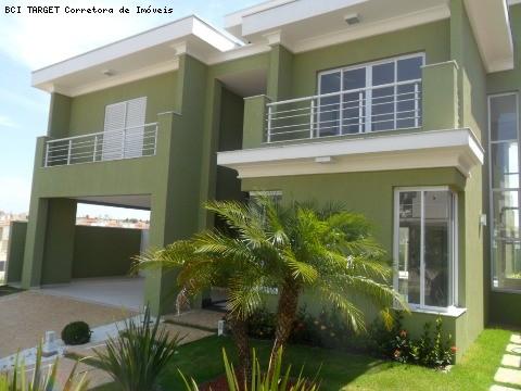 comprar ou alugar casa no bairro chácaras areal na cidade de indaiatuba-sp