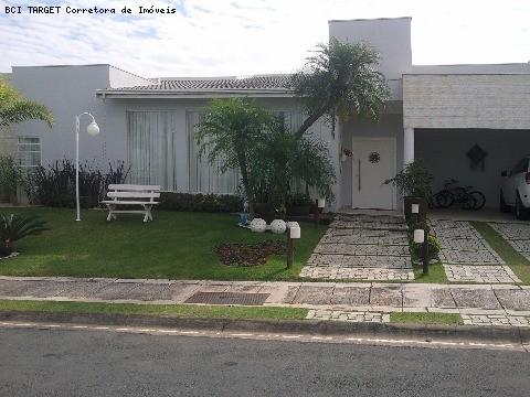 comprar ou alugar casa no bairro paradiso na cidade de indaiatuba-sp