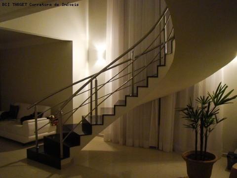 comprar ou alugar casa no bairro portal dos ipês na cidade de indaiatuba-sp