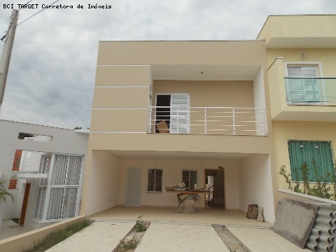 comprar ou alugar casa no bairro itaici na cidade de indaiatuba-sp