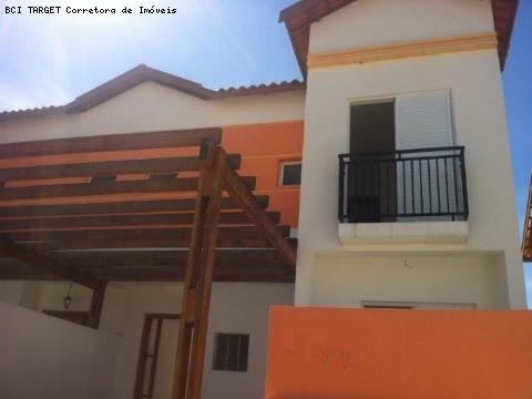 comprar ou alugar casa no bairro chacara belvedere na cidade de indaiatuba-sp